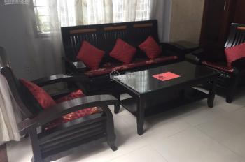 Cần cho thuê nhà phố Hưng Gia, Phú Mỹ Hưng, 300m2, 7PN. LH 0904379790