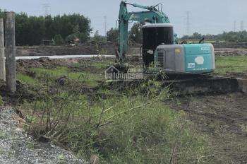 Bán đất làm vườn Vĩnh Thanh, tiềm năng tăng giá cao cơ hội để đầu tư, liên hệ 0938663490 trao đổi