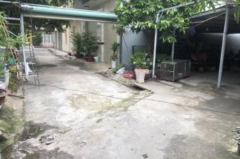 Chính chủ cần bán 2 lô đất liền kề tại đường Nguyễn Sỹ Sách, QA Tân Bình. giá cực tốt