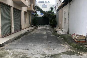 Chính chủ cần bán 2 lô đất liền kề tại đường Nguyễn Sỹ Sách, Tân Bình. Giá cực tốt