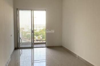 """""""Giá tốt"""" 2PN, 57m2, 1WC Sunrise City View Chỉ 2,3 tỷ """"nhận nhà ngay"""". Hotline: 0938153234"""