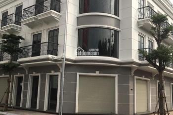 Chính chủ bán nhà mặt phố An Thạnh, Thuận An, 1 trệt 2 lầu chỉ với 2 tỷ trực diện view sông