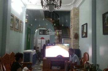 Cần bán nhà ngõ phố Tô Hiệu đẹp đang ở giá 3.750 tỷ phường Nguyễn Trãi quận Hà Đông Hà Nội