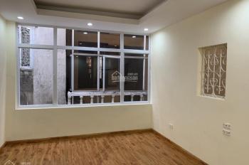 Chính chủ cần bán nhà 4 tầng phố Minh Khai, quận Hai Bà Trưng giá tốt
