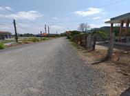 Chính chủ bán đất thổ cư tại xã Phước Hậu, Cần Giuộc, giá tốt mùa dịch. LH 0938159466