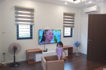 Nhà mặt phố Hữu Hòa, Thanh Trì 66m2 5 tầng, Kinh doanh đỉnh, 6.5 tỷ, LH 0844444453