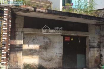Phá sản bán gấp nhà nát 70m2/980tr đường D5 Bình Thạnh gần trường, tiện KD, SHR, LH 0779132597