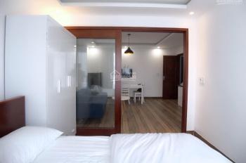 Cần bán tòa căn hộ 3 tầng, 13 phòng giá siêu rẻ, chỉ mất 5 phút ra bãi tắm đường Võ Nguyên Giáp