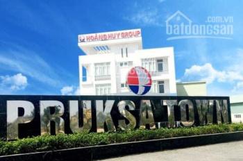 Hoàng Huy Pruksa Town 0989645123