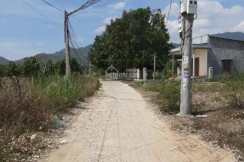 Bán đất các đường Nguyễn Công Trứ 30m, dt 6x26m, thổ cư