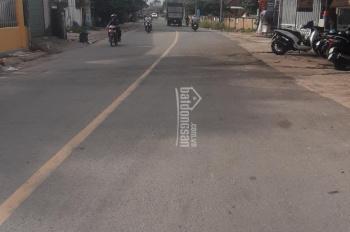 Đất Phường Long Bình Tân, KP. Long Điềm, DT 1123m2, giá 12.5tr/m2