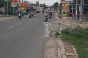 Đất mặt tiền đường Phùng Hưng, cách ngã 3 Thái Lan 450m, DT 9.8x49m, giá 8.5ty tỷ