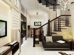 Bán nhà mới Thanh Lân, Hoàng Mai, HN, DT 30m2x4T, cách ô tô 30m. Gía 1,85 tỷ (có thương lượng)
