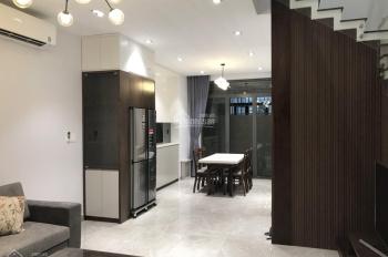 Cho thuê biệt thự Lavila Kiến Á, Nhà Bè, diện tích SD: 201m2, 4 phòng ngủ + 4WC, full NT 0901072666