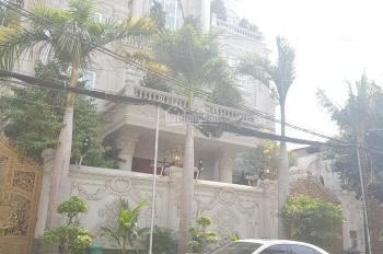 Bán nhà mặt tiền Phạm Đình Toái - Hồ Xuân Hương, P. 6, Q3. DT: 12.5x23m, CN 275m2, giá bán 69.9 tỷ