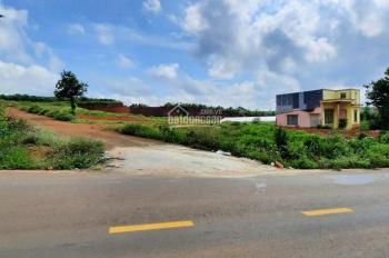 Khu nghỉ dưỡng, biệt thự nhà vườn hồ Nam Phương 2 mặt tiền
