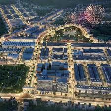 Bán đất nền Bắc Giang giá tốt ưu đãi lớn, cơ hội cho các nhà đầu tư