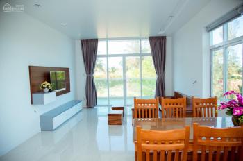 Bán nhanh căn 2PN view trực diện biển và hồ bơi giá 24tr/m2 duy nhất 1 căn LH 0938716182 xem nhà
