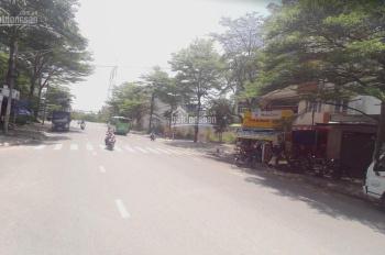 Tổng cty bán 27lô trong KDC Trương Đình Hội 3 (đường74). Cạnh trường Nguyễn Công Trứ giá từ 19,5tr