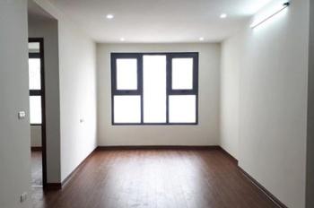 Cho thuê chung cư Homeland, Thượng Thanh, Long Biên, 85m2; 3 phòng ngủ, 6,5 triệu/tháng