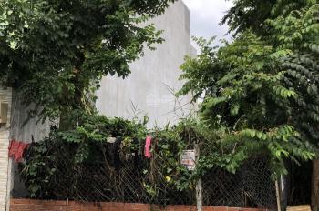 Chính chủ bán lô đất 5x16m NH hẻm nhựa 6m tại Lê Văn Lương, Nhơn Đức, Nhà Bè, chủ nhà: 0913901638