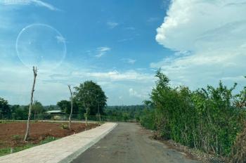 Đất Phú Mỹ cần bán 588tr/nền, có 100m2 thổ cư