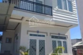 Kẹt vốn bán gấp biệt thự đẹp đường Ngô Thì Sỹ, Đà Lạt, 364m2