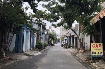 Bán nhà Phường Tam Hòa, sau trường THPT Trấn Biên, gần BV Đồng Nai