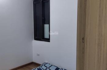 Cho thuê chung cư Ruby City 3 Phúc Lợi Long Biên, 50m2, đầy đủ nội thất 5,5tr/tháng. LH 0962345219