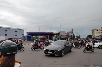 Bán đất ngay MT đường Bùi Quang Là, Phường 12, Gò Vấp sổ riêng TT chỉ 1.38tỷ/72m2. LH: 0944084532