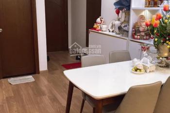 Quỹ căn cho thuê 1 - 2 - 3 - 4 - 5PN giá tốt nhất thị trường. LH xem nhà 24/7: 0334 489 713