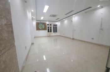 Cửa hàng cho thuê Vũ Phạm Hàm kinh doanh mọi mặt hàng. Diện tích 60m2, mặt tiền 6m