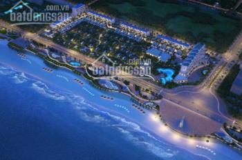 Thera Premium Phú Yên, shoptel bậc nhất thành phố biển Tuy Hòa. Quý 1 2021 bàn giao nhà cho khách
