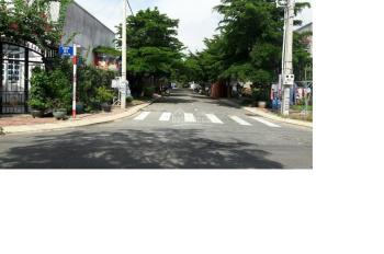 Khu đô thị Richhome II Hòa Lợi giá 690tr 75m2