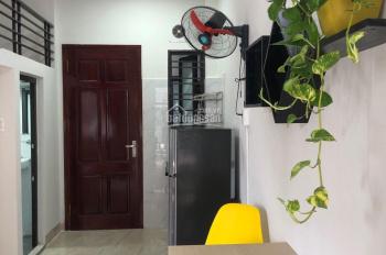 Bán chung cư mini Khâm Thiên - Nguyễn Thái Học, ở ngay từ 790tr/căn, full đồ
