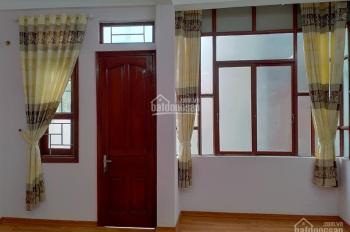 Bán gấp nhà Tam Trinh, Mai Động, Hoàng Mai DT 35m2, 4T, MT 5m, giá 2.3 tỷ (thương lượng)