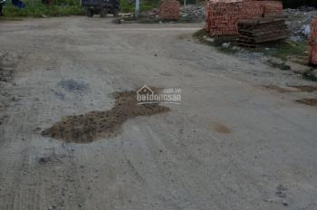 Cần bán lô đất dốc chợ Vĩnh Khê, An Đồng