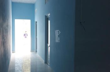 Bán gấp căn nhà cấp 4 tại KCN Phước Đông 125m2, thổ cư 100%, sổ riêng chính chủ