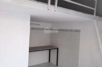 Cần bán dãy trọ 11 phòng mới xây đường Phạm Hữu Lầu, Q7