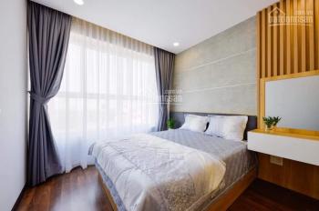 Bán CHCC Tân Phước Plaza quận 11 DT 70m2 2PN giá 3.1 tỷ LH 0938382522 Quang Anh