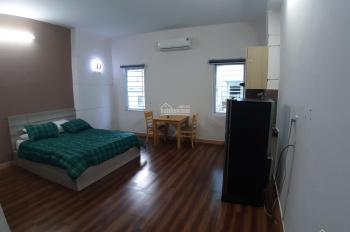 Cho thuê căn hộ 38m2 KDC Nam Long Trần Trọng Cung Quận 7. Ngay Vincom Q7 giá: 5tr6/th
