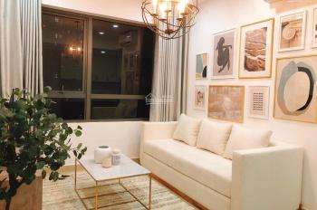 Chuyên căn hộ cao cấp Masteri Thảo Điền, giá thật không ảo, hỗ trợ vay 80% - LH 0938659545 dân