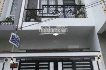 Tôi cần bán gấp nhà 1 trệt 1 lầu đường Trần Kế Xương phường 7 Phú Nhuận, giá 2 tỷ 190 triệu
