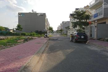 Bán lô đất mặt tiền đường Nguyễn Văn Giáp P. Bình Trưng Đông Q2 giá 3.2 tỷ DT 86m2 LH 0931326007