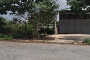 638m2 hẻm 512 Nguyễn Văn Tạo giá chỉ 16tr/m2 ,đường nhựa 16m có lề đường