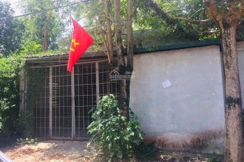 Bán đất thổ cư tại xóm Đồng Sẽ, xã Nhuận Trạch, huyện Lương Sơn, Hòa Bình