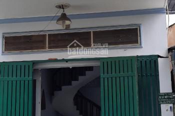 Tôi chính chủ cần bán căn nhà số 169/67 đường Nguyễn Tư Giản, phường 12, Q. Gò Vấp