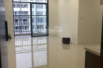 Cho thuê căn hộ Central Premium, 78m2 - 2PN, hoàn thiện, view Landmark 81, Q1, tặng phí nội thất