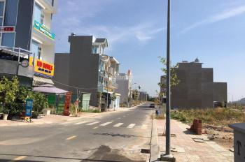 Bán gấp lô góc Lê Văn Thịnh Bình Tưng Tây, Quận 2 Giá: 3.5 tỷ DT:100m2 sổ đỏ cá nhân LH: 0395546311