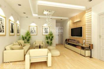 Cần bán căn hộ chung cư N07B1 - Thành Thái, 80m2, 2PN, giá 2.2 tỷ. LH: 0379455020